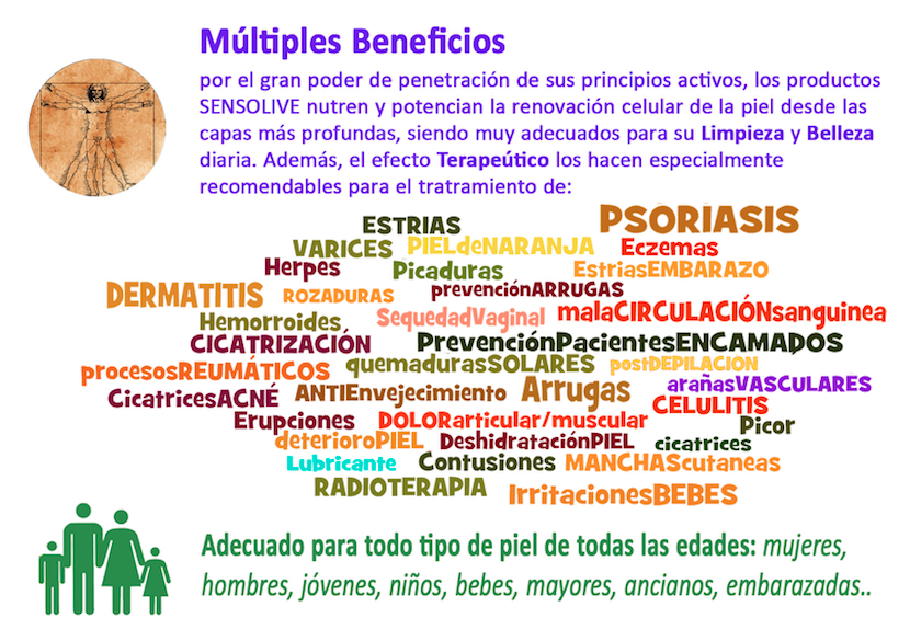 multiples_beneficios